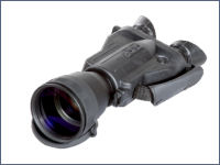 Vision nocturne Armasight by Flir binoculaire DISCOVERY x5 Gen2+ tube IDi
